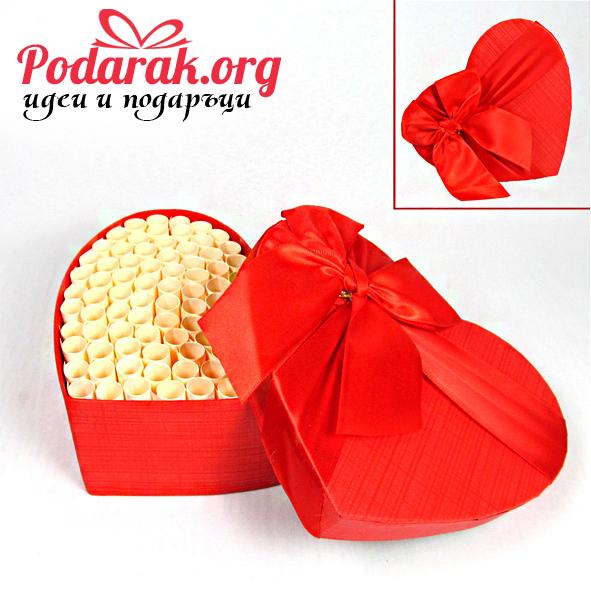 кажи-обичам-те-на-сто-езика-в-кутия-сърце