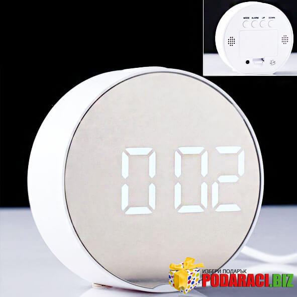-часовник-с-USB.jpg