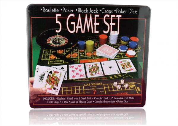 5-game-set-509eb4bd8ce7b.png