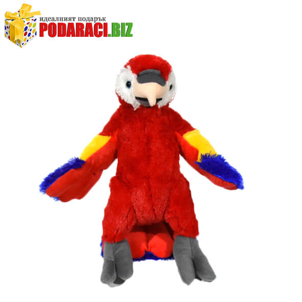 papagal.jpg