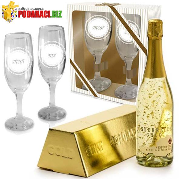 shampanskochashi.jpg