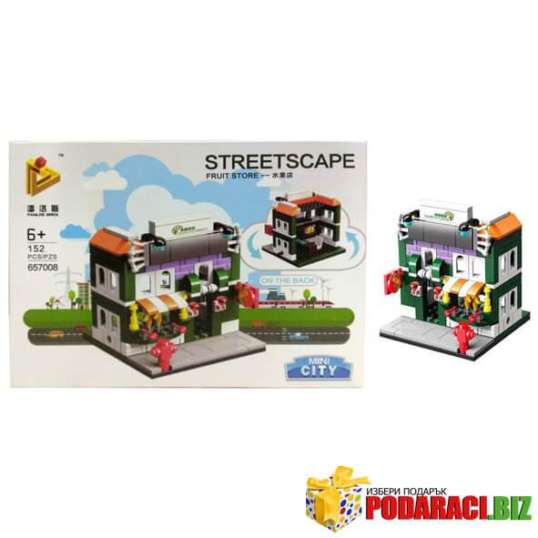 streetscapefruitstore.jpg